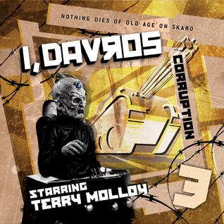 I Davros