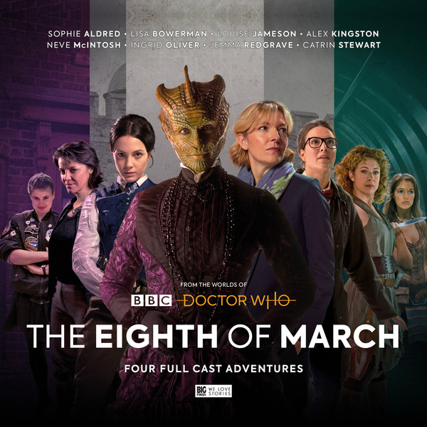 http://www.doctorwhoworld.net/the-eighth-of-march