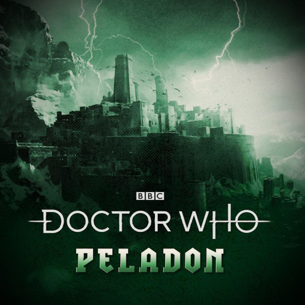 Peladon