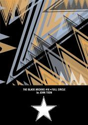 The Black Archive : Full Circle