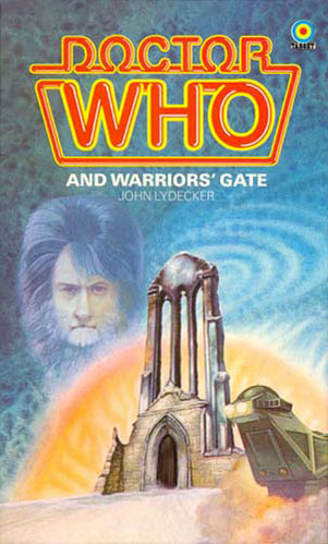 Doctor Who And Warriors' Gate