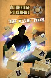 Havoc Files 4