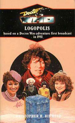 Logopolis