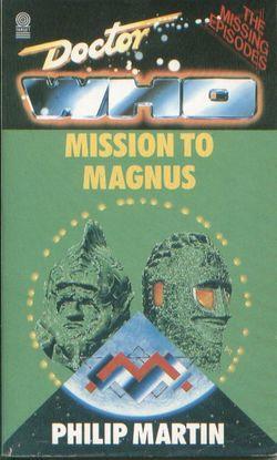 Mission to Magnus