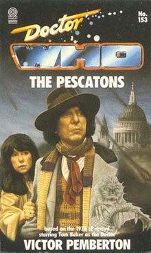 The Pestacons