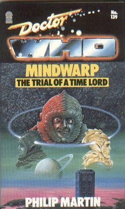 Mindwarp