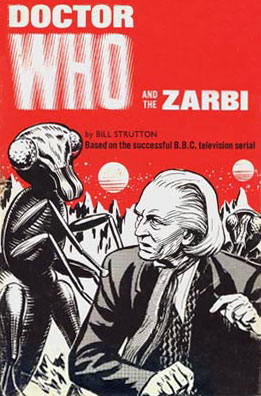 The Zarbi