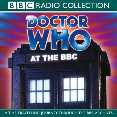 At The BBC Volume One