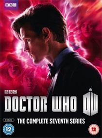 Series 7 Set