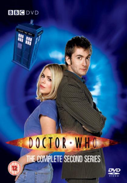 Series 2 Set
