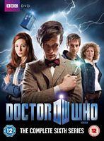 Series 6 Set
