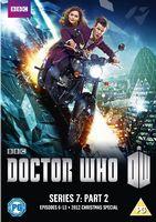 Series 7 Volume 2