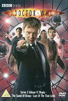 Series 3 volume 4