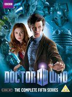 Series 5 Set