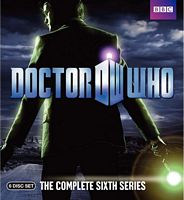 Region one cover