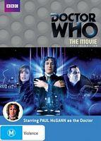 Region four cover