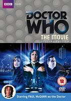 The TV Movie Special Edition cover