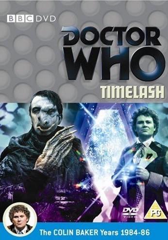 Timelash