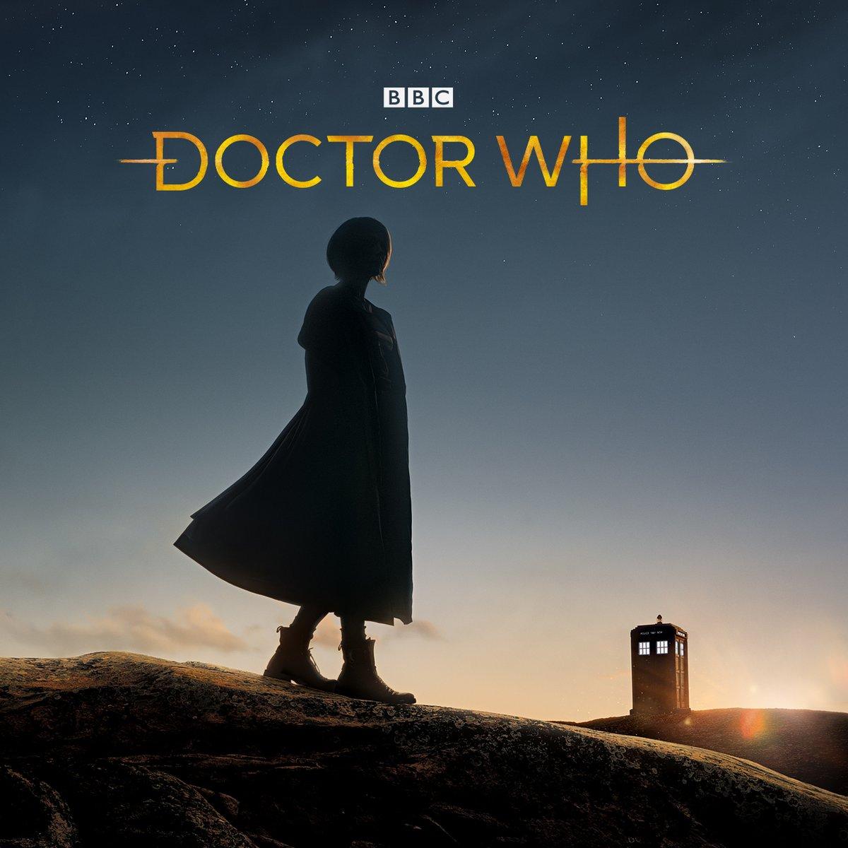 Series 11 Logo