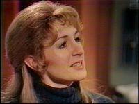 Liz Shaw