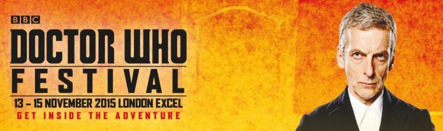 Official Festival