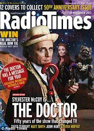 Seventh Doctor&;lt,/a&;gt,