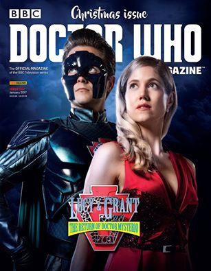 Christmas 2016 DWM Cover 2