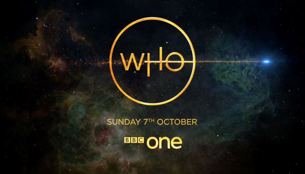 New trailer Series 11 air date and first title announced