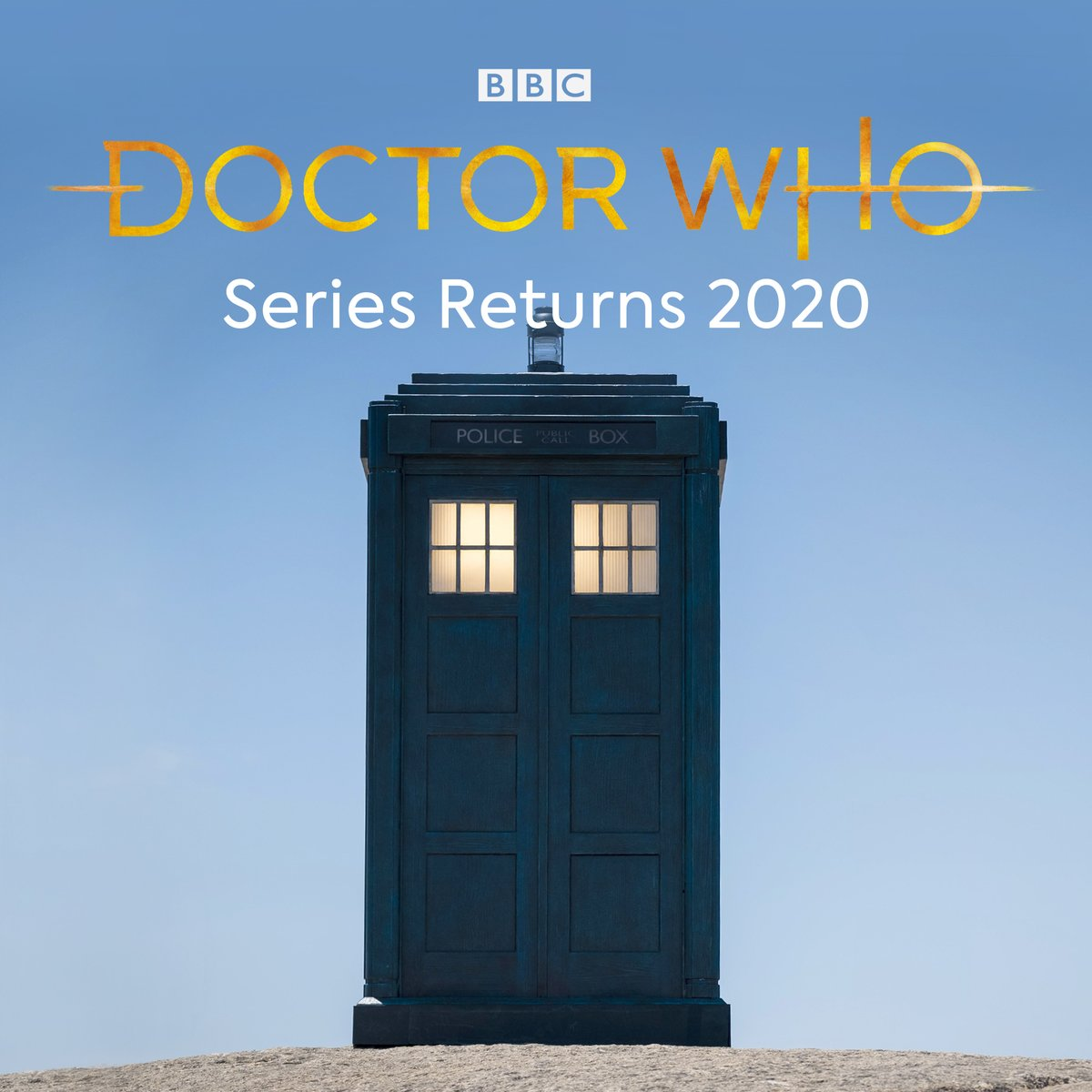 Series 12 to air in 2012