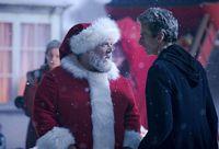Christmas 2014 photo