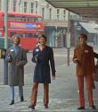 Terror of the Autons