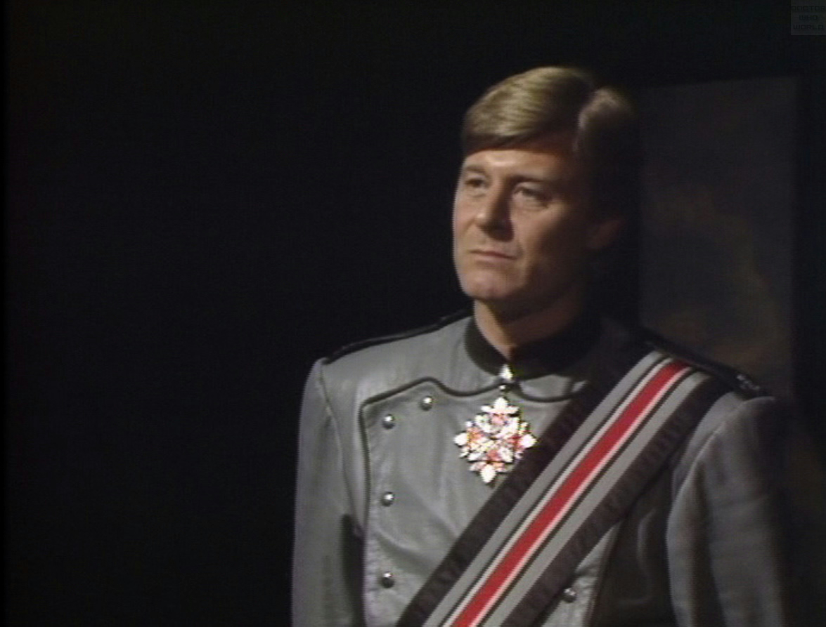 martin jarvis images